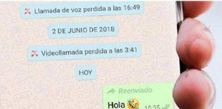 tuitcard whatsapp reenviado -Blog Hola Telcel