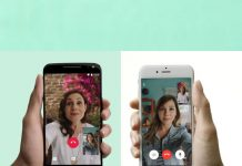 ¡WhatsApp te permitirá unirte a una videollamada en cualquier momento!- Blog Hola Telcel