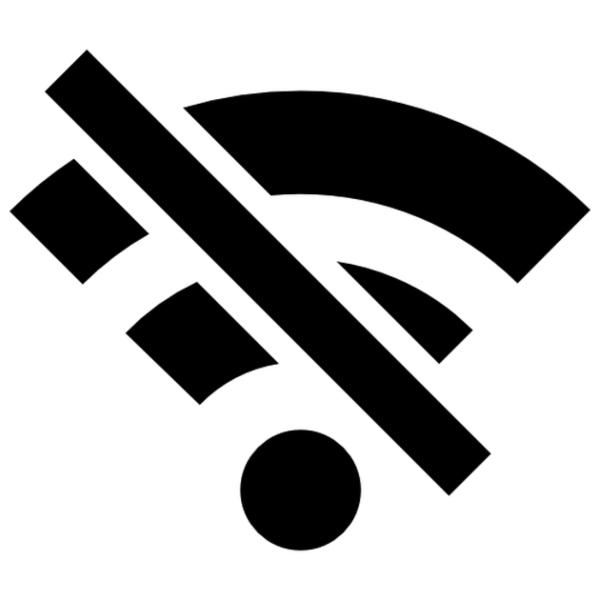 Para no recibir notificaciones y mensajes de WhatsApp, es buena idea apagar el Wi-Fi o los datos.- Blog Hola Telcel