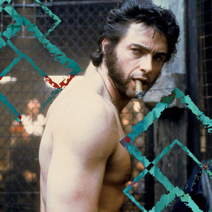 ¿Wolverine volverá? Hugh Jackman compartió fotos de su posible regreso