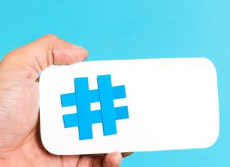Twitter celebra el Día del Hashtag 2021 con nuevo emoji y mejores trends - Blog Hola Telcel