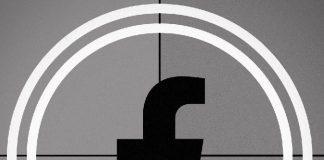Facebook estrena primera película por evento pagado - Blog Hola Telcel