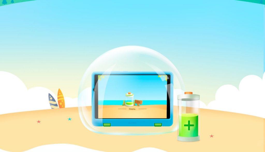 HUAWEI MatePad T Kids Edition - Blog Hola Telcel