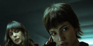 Mejores estrenos de netflix para septiembre - Blog Hola Telcel