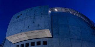 Academy Museum of Motion Pictures tendra su apertura en septiembre - Blog Hola Telcel