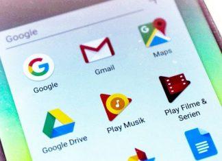 La importante aplicación de Google que pronto dejará de existir.- Blog Hola Telcel