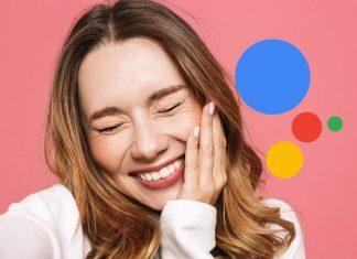 ¿Quieres las mejores selfies? El Asistente de Google puede ser tu fotógrafo personal.- Blog Hola Telcel