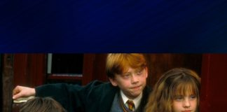 ¿Todavía esperas tu carta de Hogwarts? ¡Te decimos cómo obtenerla! - Blog Hola Telcel