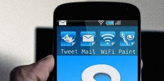 celular android google no tendran acceso gmail - Blog Hola Telcel