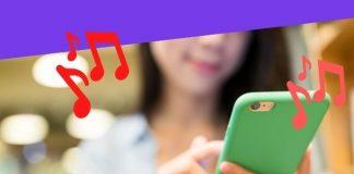 Truco para poner música de YouTube en los estados de WhatsApp - Blog Hola Telcel