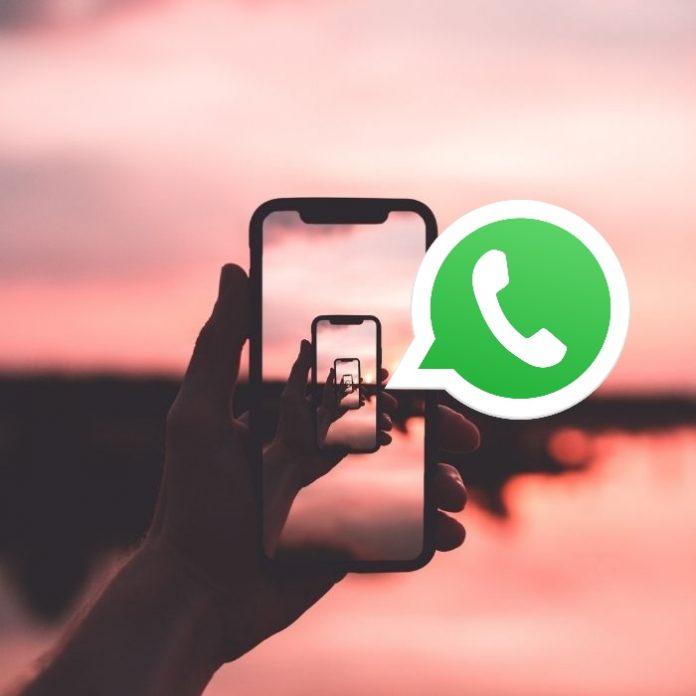 ¿Cómo pixelar tus fotos de WhatsApp antes de enviarlas? - Blog Hola Telcel