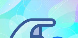 ¿Recuerdas los 'toques' de Facebook? ¡Aún existen y esta es su verdadera función!- Blog Hola Telcel