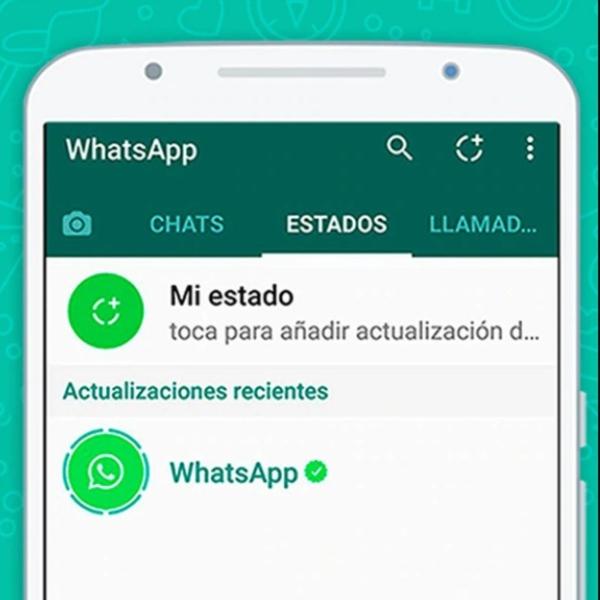 Los estados de WhatsApp ahora será igual que los Twitter Fleets.- Blog Hola Telcel