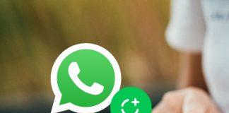 ¿Los estados de WhatsApp desaparecerán? Ahora se verán de esta manera.- Blog Hola Telcel