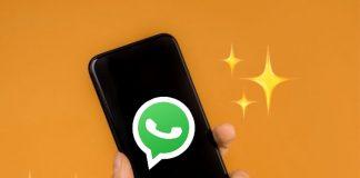 ¿Cómo convertir tu WhatsApp Android al estilo de iPhone?- Blog Hola Telcel