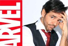 Eugenio Derbez como el nuevo villano de Marvel, estos son los planes del actor.- Blog Hola Telcel