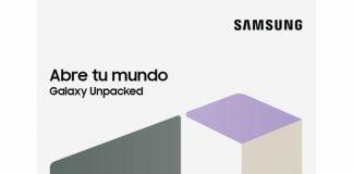 Samsung Galaxy Unpacked 2021: ¡Grandes sorpresas están por venir!- Blog Hola Telcel