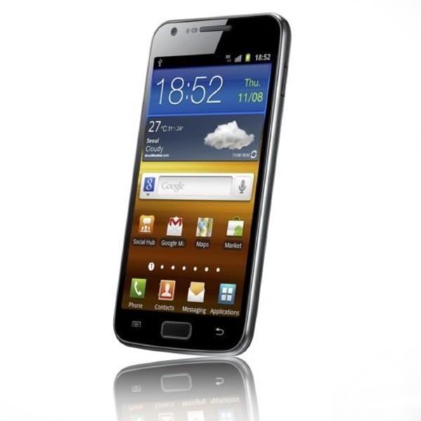 google android dispositivos antiguos - Blog Hola Telcel