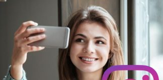 Publicar fotos en Instagram es bueno para la salud según un estudio.- Blog Hola Telcel