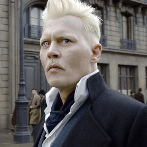 Harry Ron y Hermione volverán al reboot de Harry Potter que Warner Bros. planea para HBO Max.- Blog Hola Telcel