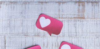 Conoce 'Limits', la nueva herramienta de Instagram para evitar que te moleste.- Blog Hola Telcel