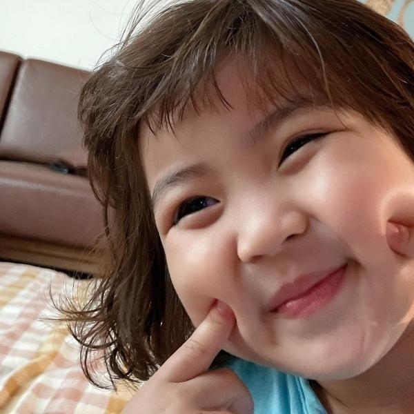 Lohee, la nueva sensación de stickers en WhatsApp y su historia.- Blog Hola Telcel