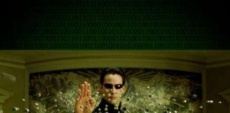 'Matrix 4': ¡Revelan primer tráiler y el título oficial de la película!- Blog Hola Telcel