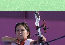 5 atletas mexicanos que han representado a otro país en Tokio.-Blog Hola Telcel
