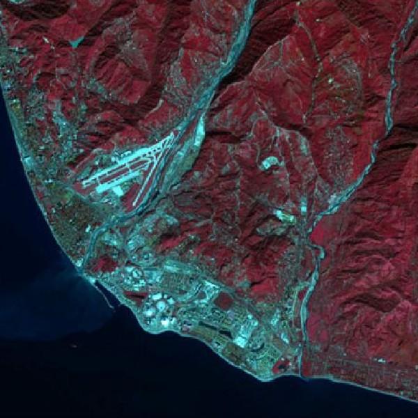 Fotos NASA Juegos Sochi Rusia 2014 - Blog Hola Telcel