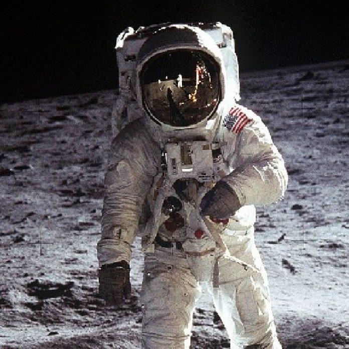 La NASA comparte inédita foto de los Juegos en Tokio ¡desde el espacio! - Blog Hola Telcel