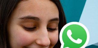Ahora ya puedes escuchar tus notas de voz antes de enviarlas por WhatsApp.- Blog Hola Telcel
