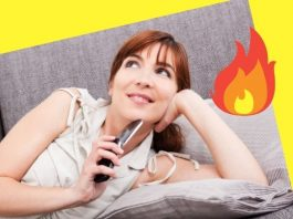 emoji de fuego copiar y pegar - Blog Hola Telcel