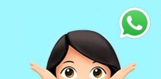 persona con los brazos en equis - Blog Hola Telcel