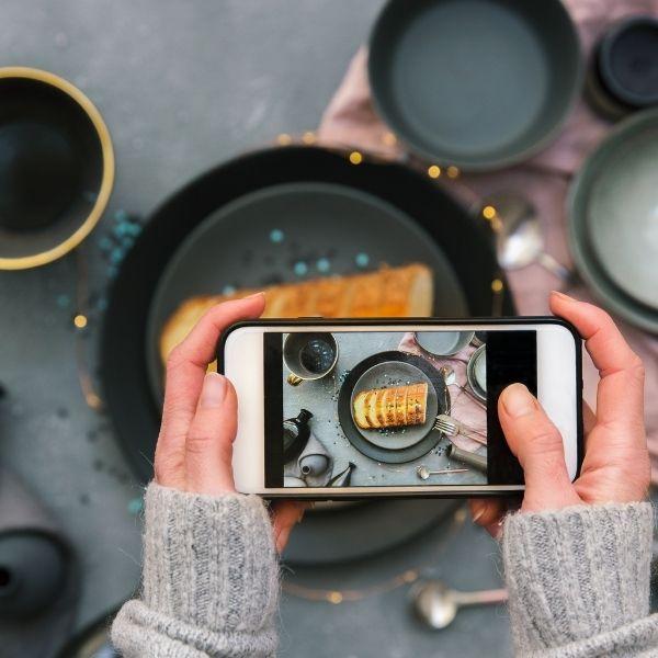 Volver a ver tus recuerdos en Instagram es un refuerzo positivo para tu memoria y cerebro.- Blog Hola Telcel
