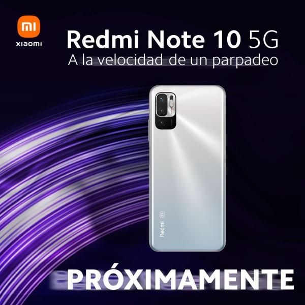 """""""Nuevo"""