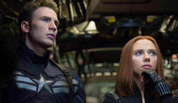Después de Marvel, Chris Evans y Scarlett Johansson nuevamente trabajarán juntos en Ghosted.- Blog Hola Telcel