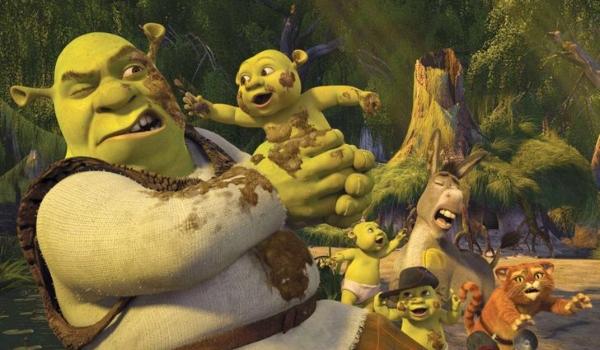 Shrek 5 y su posible nueva fecha de estreno.- Blog Hola Telcel