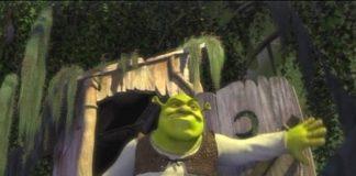 ¿Por qué no se ha estrenado 'Shrek 5'? ¿Cuándo llegará a cines?- Blog Hola Telcel