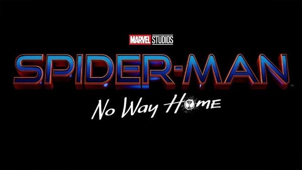 Spider-Man: No way Home podría contar con la participación de Willem Dafoe como Duende Verde.- Blog Hola Telcel