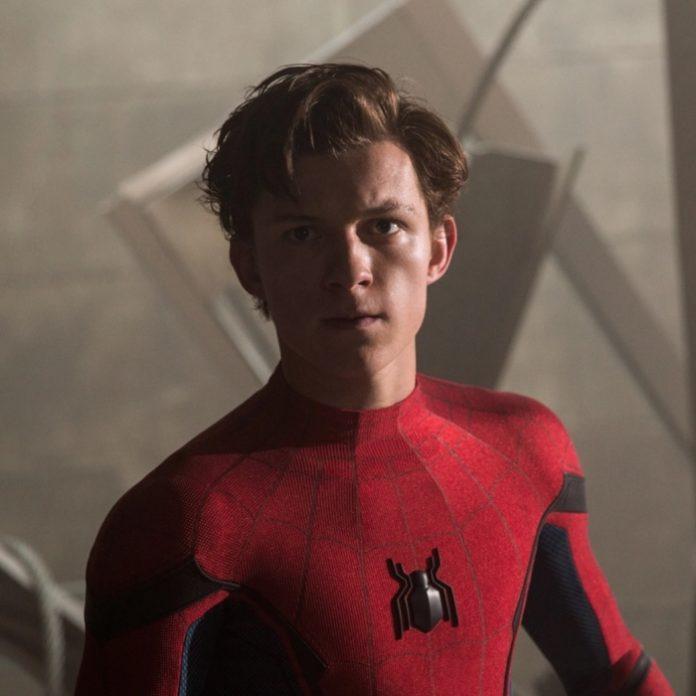 ¿Cuándo se estrena el tráiler oficial de 'Spider-Man: No Way Home'?- Blog Hola Telcel