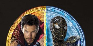 Filtran imágenes y artes de Spider-Man No Way Home - Blog Hola Telcel