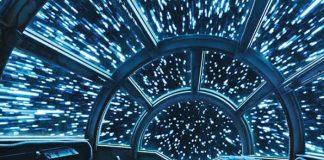 Disney revela cuánto costará hospedarse en el crucero de Star Wars: Galactic Starcruiser.- Blog Hola Telcel