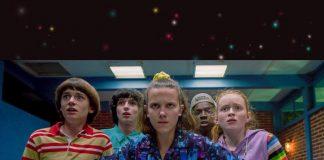 Los primeros videojuegos de Netflix serán de Stranger Things - Blog Hola Telcel