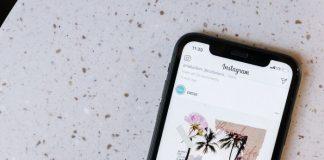 El famoso 'Swipe-up' de Instagram dejará de existir dentro de muy poco.- Blog Hola Telcel