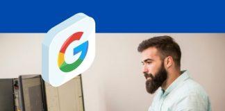 Sácale todo el jugo que puedas a tus busquedas de Google con estos fáciles 5 trucos - Blog Hola Telcel