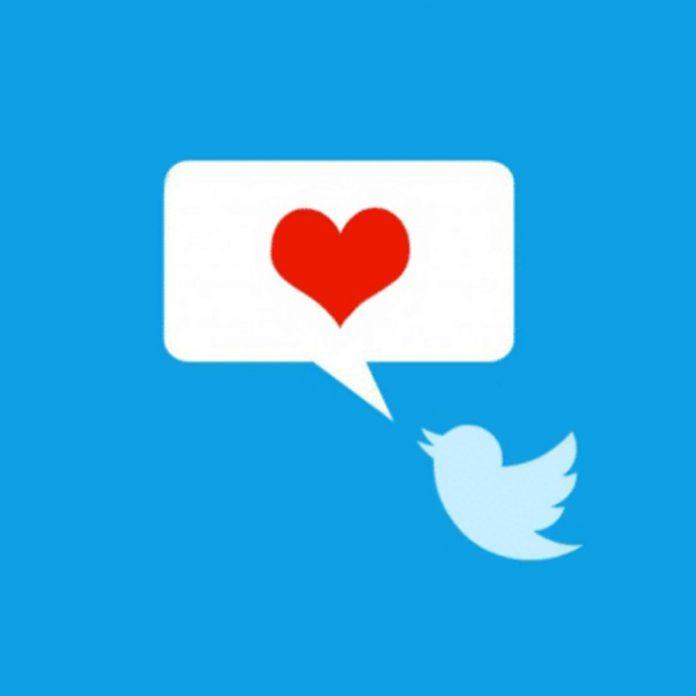 Cómo ligar en Twitter con Twinder - Blog Hola Telcel