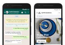 WhatsApp implementará herramientas para vender en línea - Blog Hola Telcel