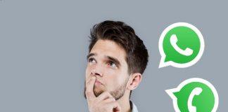 ¿Cómo saber quiénes y cuántas personas te han bloqueado de WhatsApp?- Blog Hola Telcel