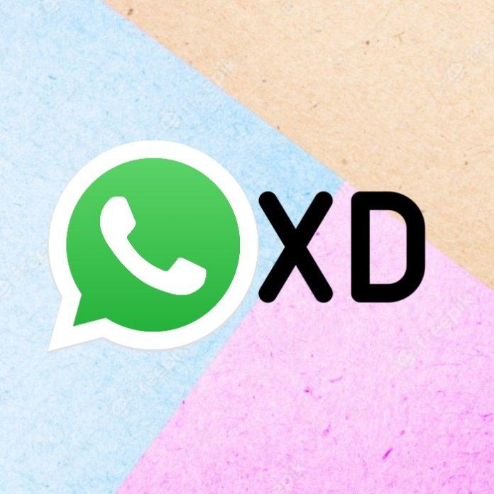WhatsApp: ¿Qué significa el 'XD' y por qué nunca pasa de moda?-Blog Hola Telcel