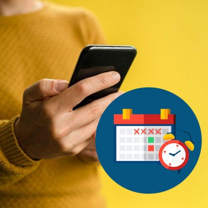 WhatsApp cambia los mensajes que desaparecen y ahora durarán 90 días.- Blog Hola Telcel